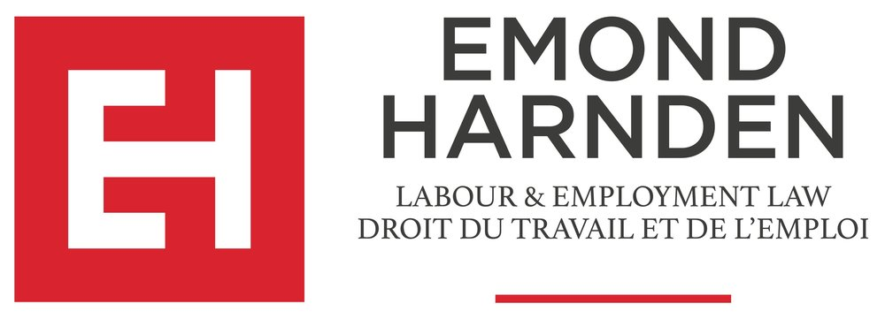 EH-New-Logo.jpg