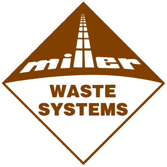 Miller Waste - dark Brown & White Borderless.jpg