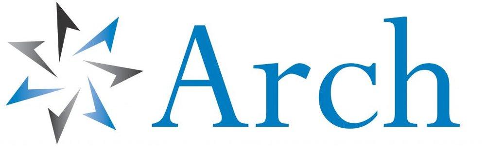 arch-capital-logo.jpg