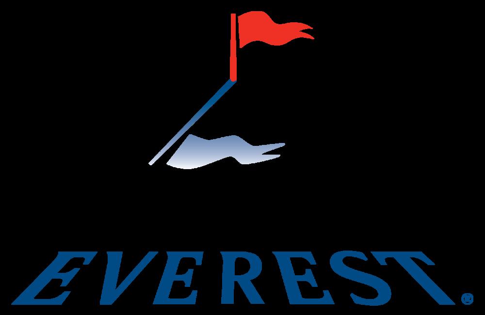 Everest_LG.png
