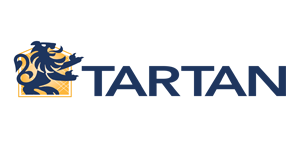 tartan-homes.png