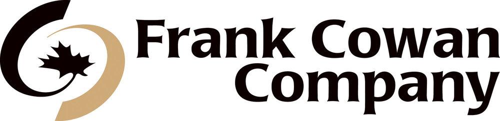 Frank Cowan.jpg