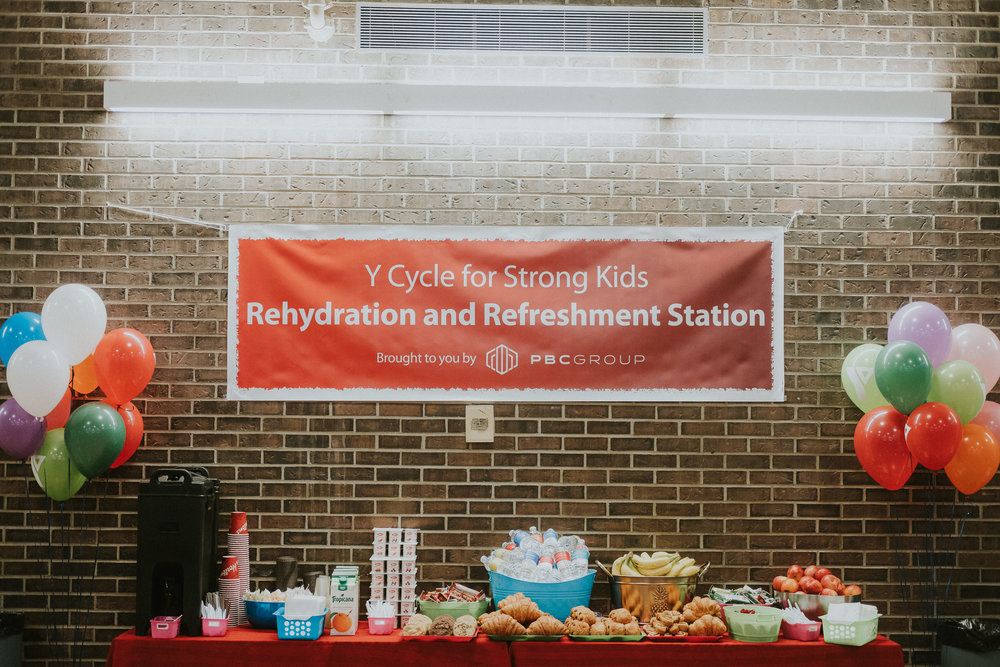 0006_CYCLE FOR KIDS 2018-0006 - Copy.jpg