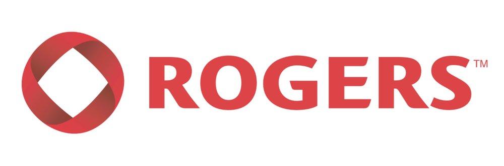 Rogerslogo.jpg