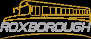 roxborough-bus-logo.png