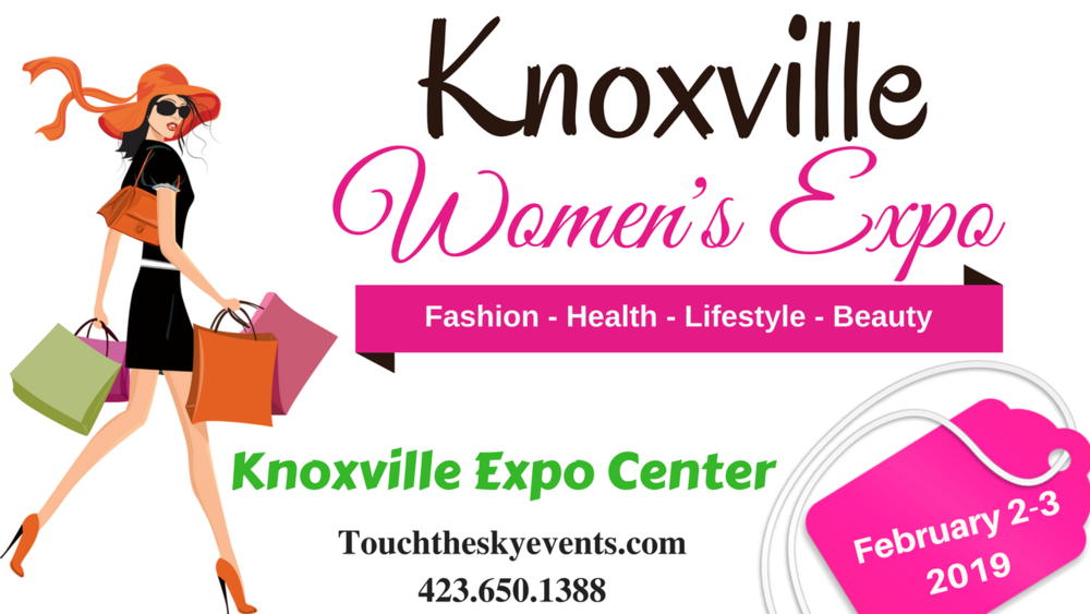 Knoxville_Womens_Expo_FB__86954.1524165142.png