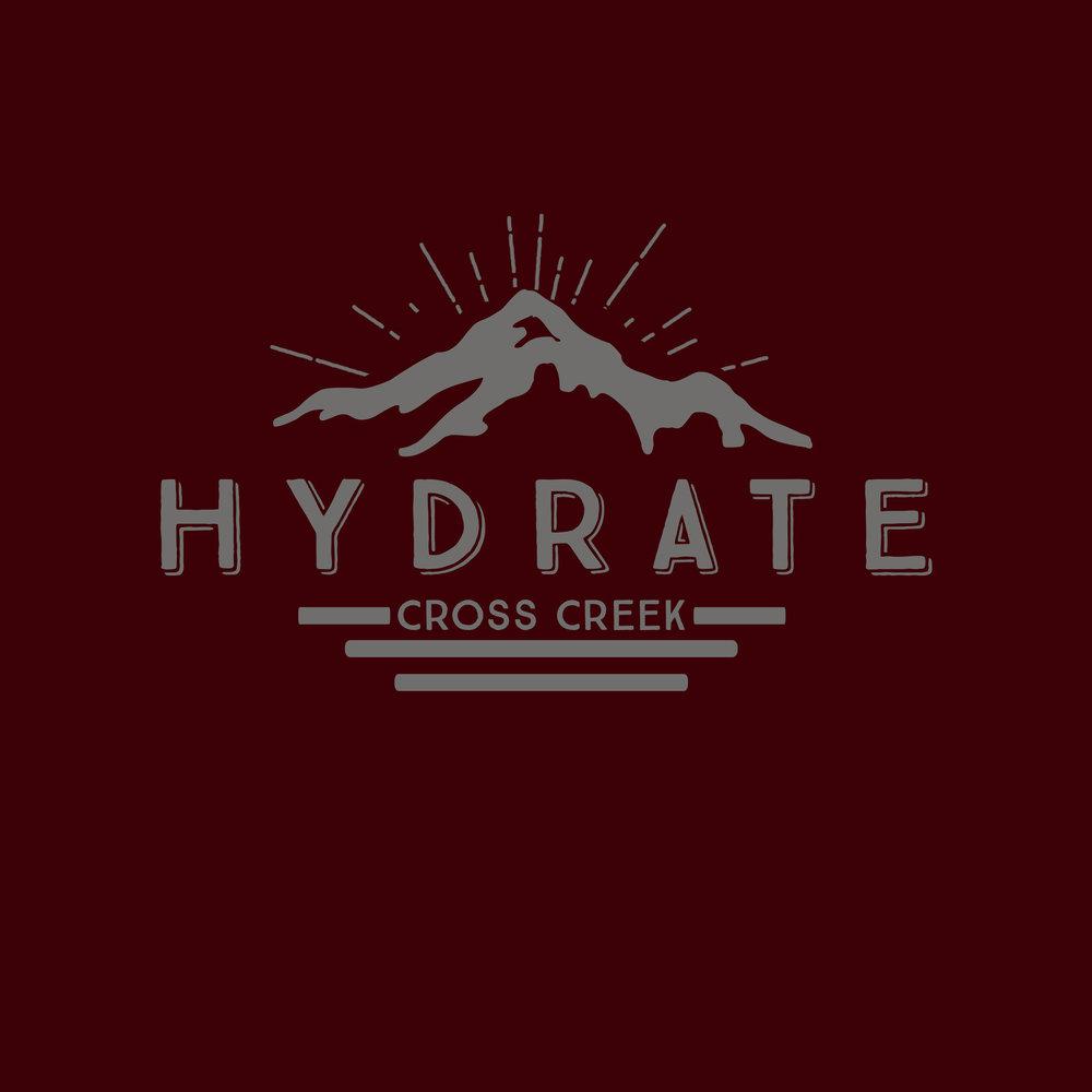 Hydrate.jpg