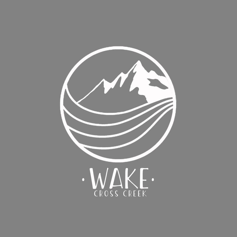 Wake.jpg