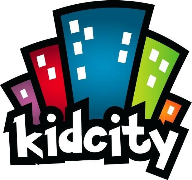 KidCity.jpg