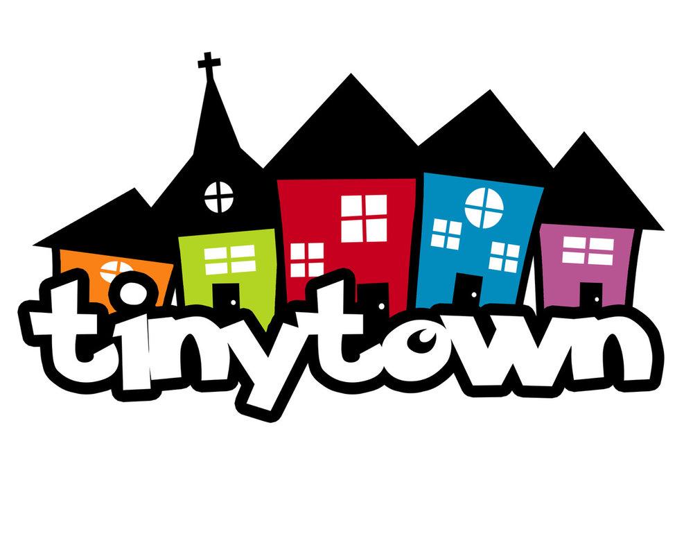 TinyTown.jpg