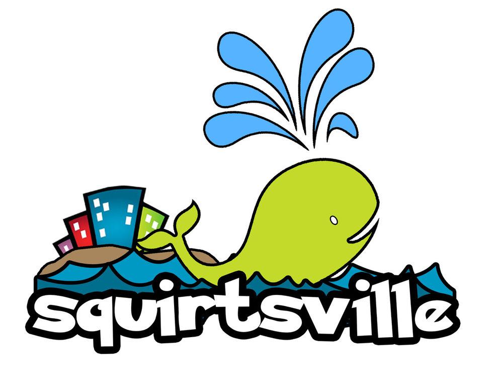 Squirtsville.jpg