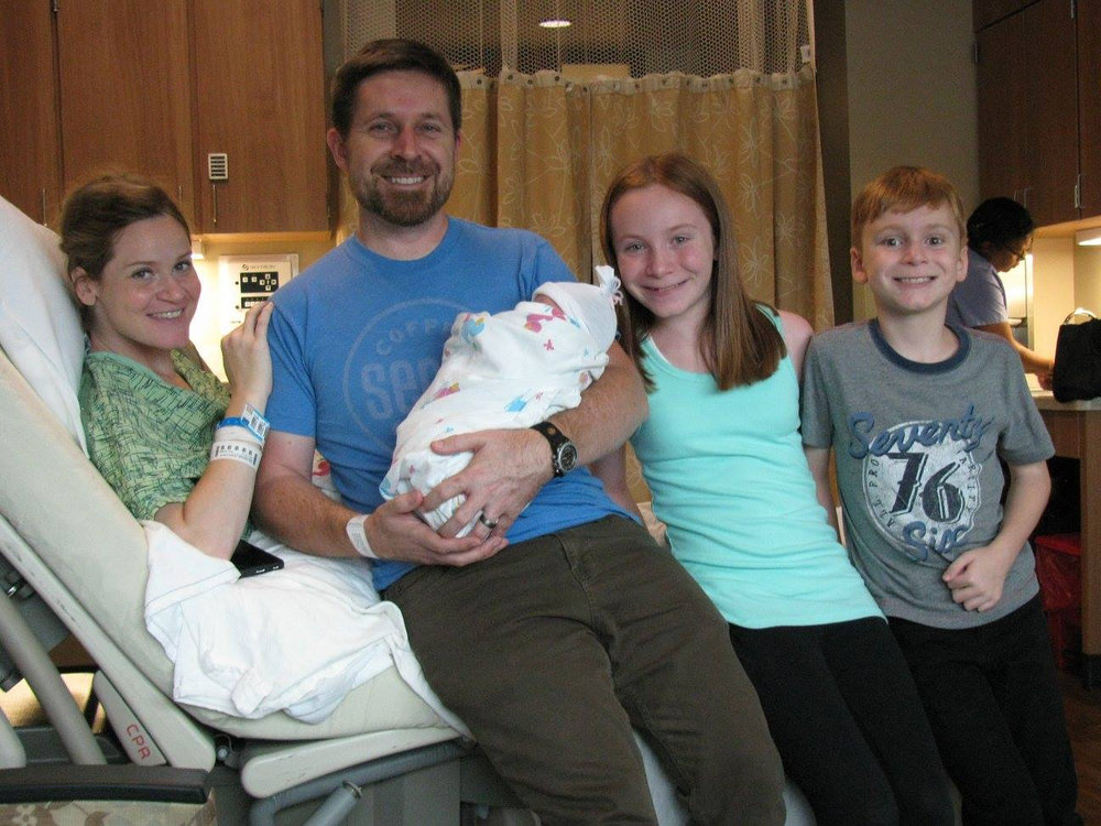Ballinger Family.jpg