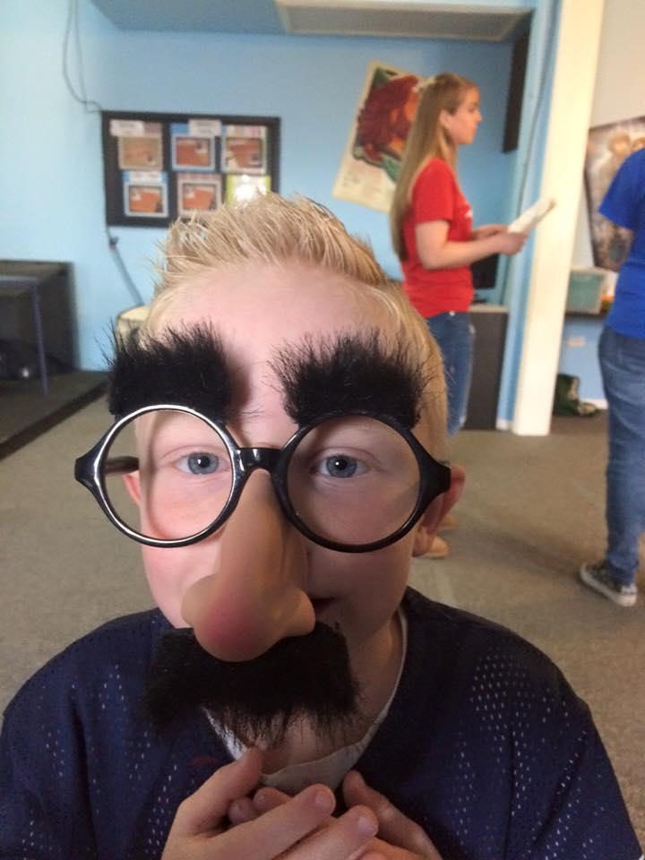 KidCity Kids 3.jpg
