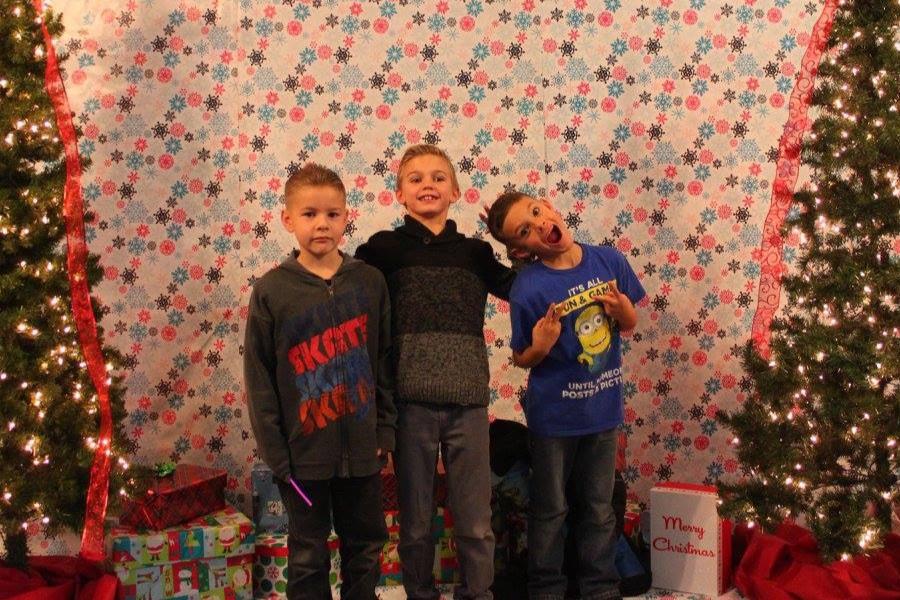 Kids Christmas.jpg