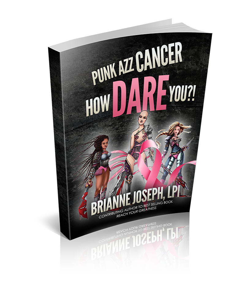 https://www.amazon.com/Punk-Azz-Cancer-How-Dare/dp/1537619543/ref=sr_1_1?ie=UTF8&qid=1520478623&sr=8-1&keywords=punk+azz+cancer+how+dare+you