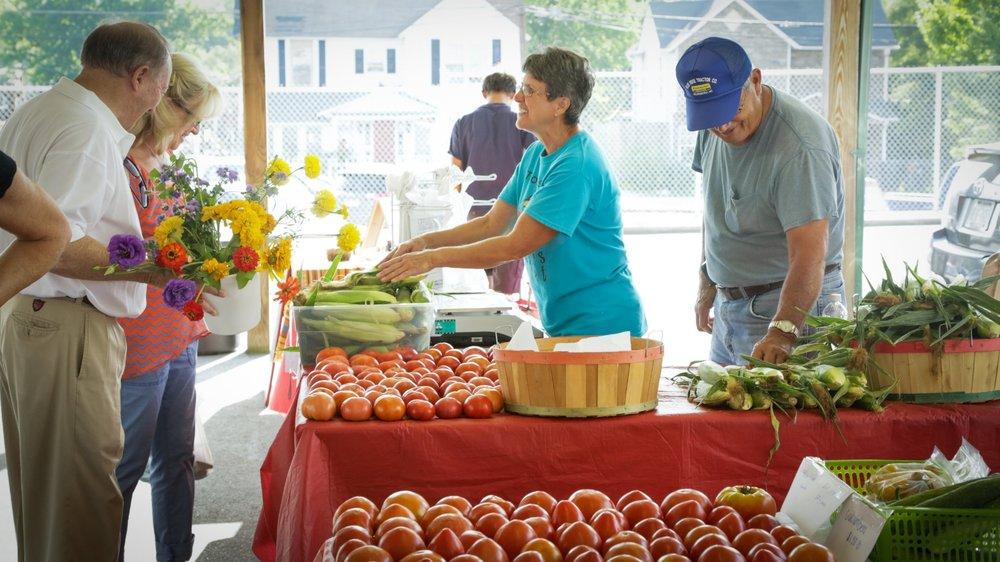 Farmers Market July 11-33.jpg
