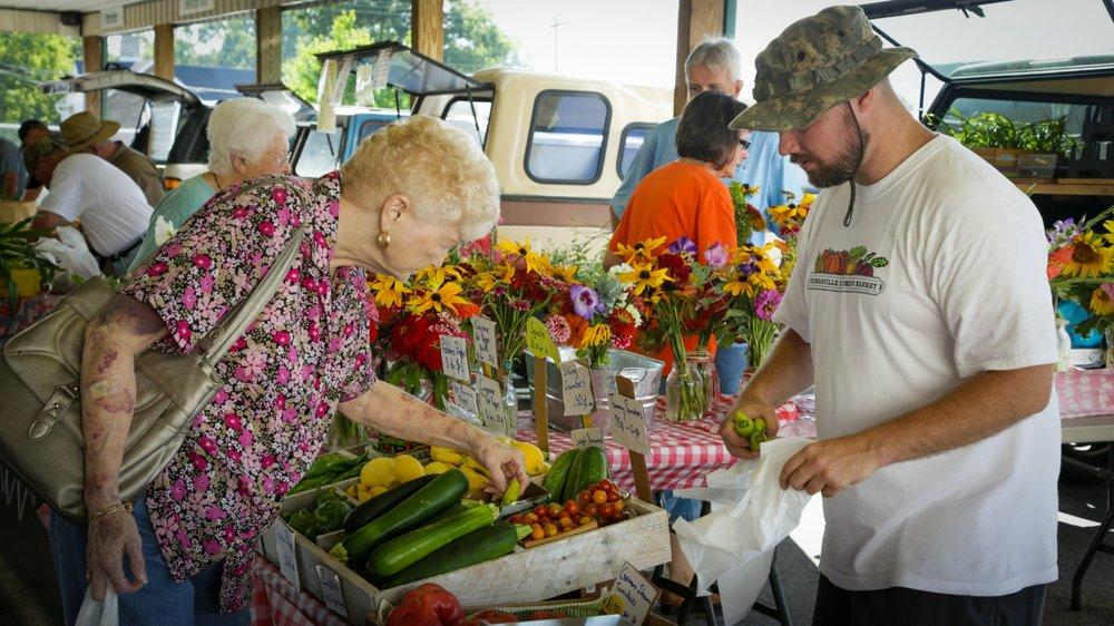 Farmers Market July 11-42.jpg