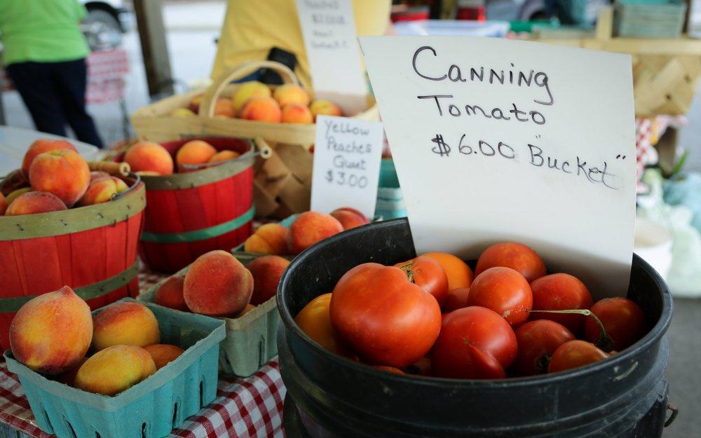 Farmers Market July 11-19.jpg