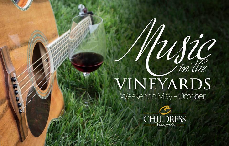 weekends in the vineyards.jpg