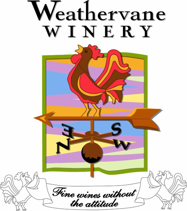 Weathervane logo.jpg