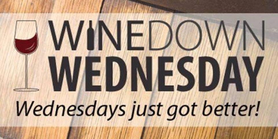 Wine Down Wed.jpg