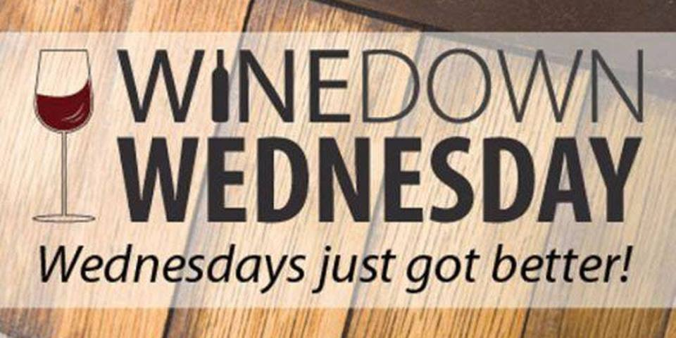 Wine Down Wed.jpg