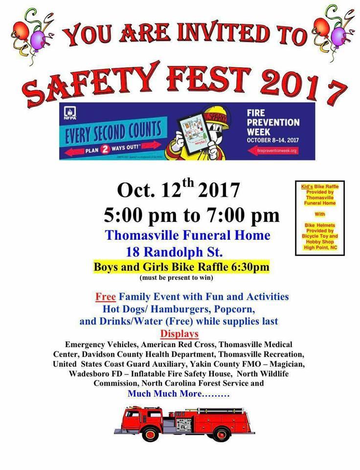 Safety Fest 2017.jpg