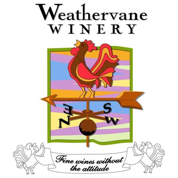 weatervane winery.jpg