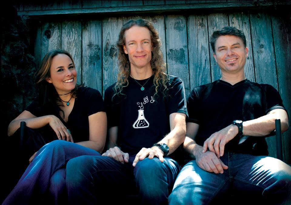 Travis Larson Band.jpg
