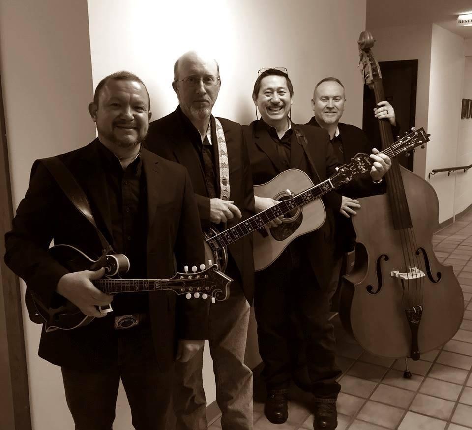 Destination Bluegrass Band.jpg