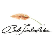 bob timberlake.png