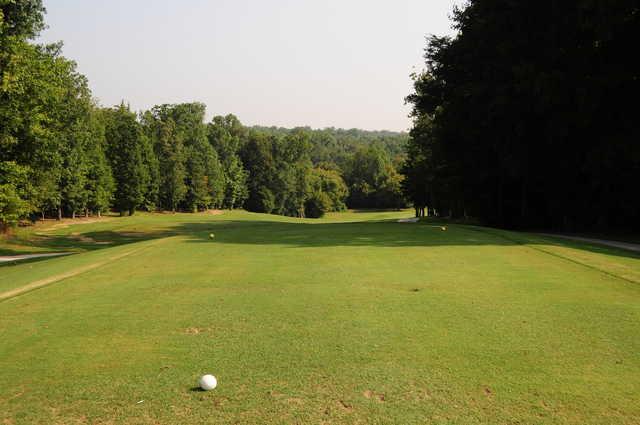 Winding Creek Golf Course.jpg