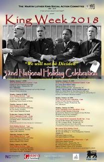 MLK Week.jpg
