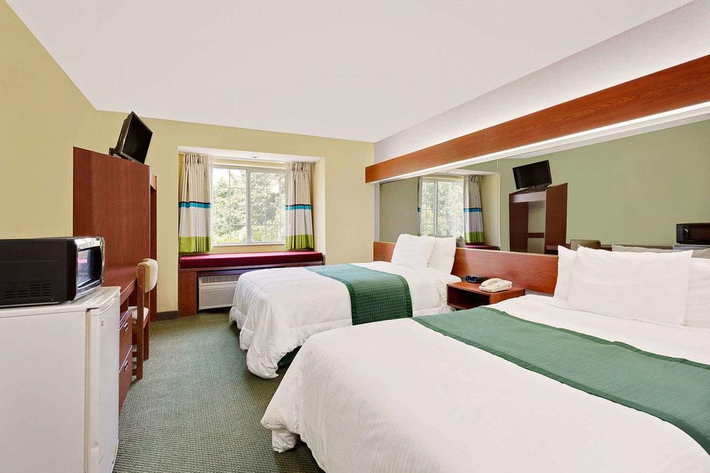 29214_guest_room_5.jpg
