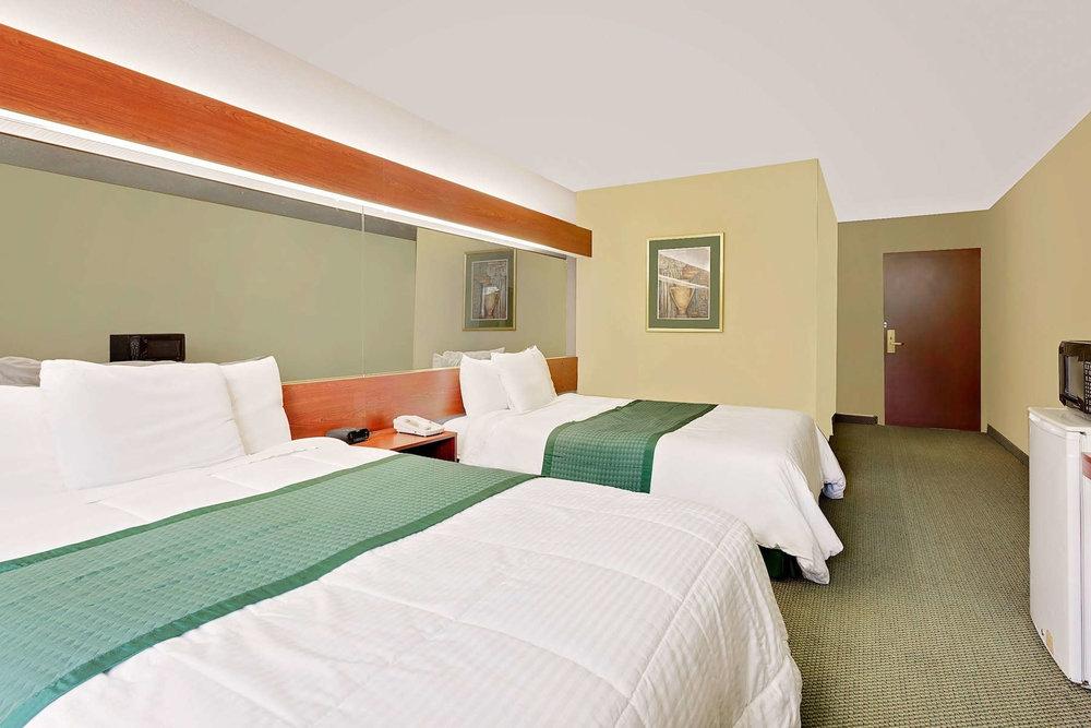 29214_guest_room_6.jpg