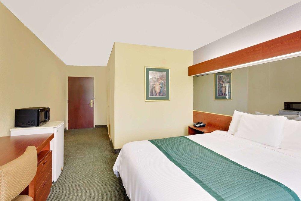29214_guest_room_8.jpg