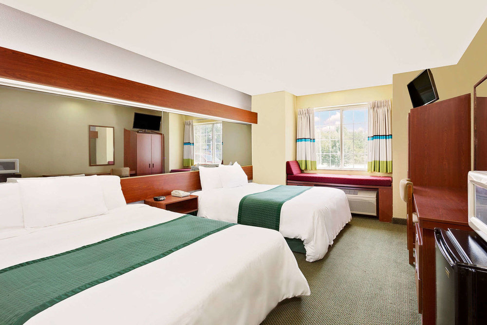 29214_guest_room_9.jpg