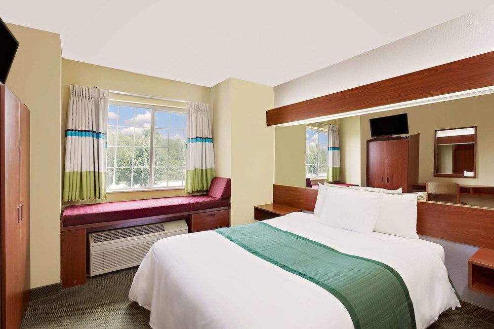 29214_guest_room_13.jpg