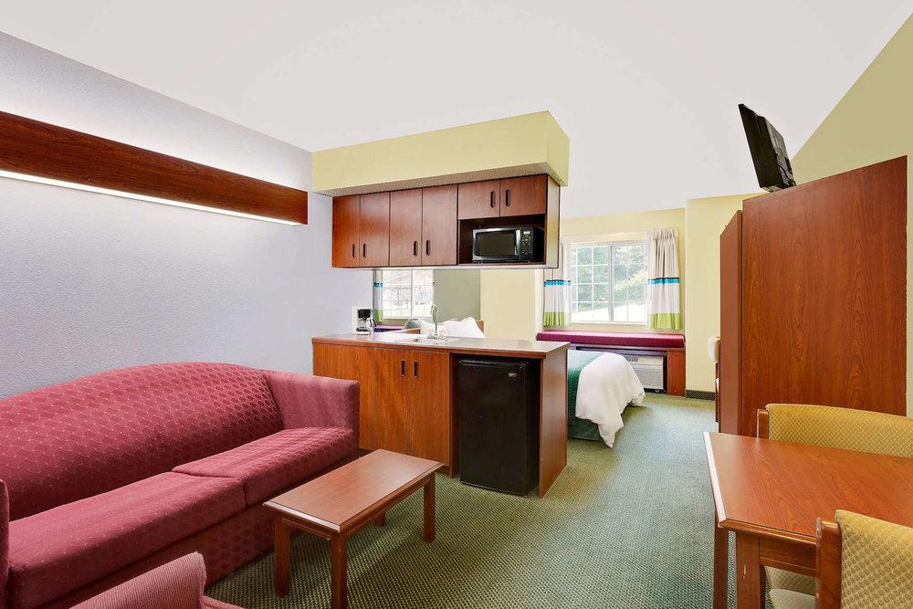 29214_guest_room_14.jpg