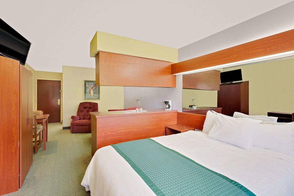 29214_guest_room_15.jpg