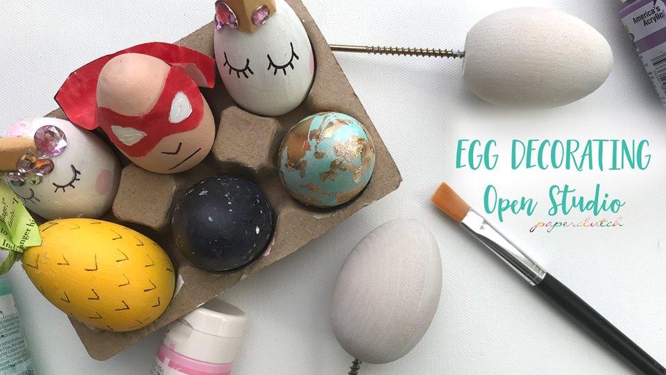 egg decorating open studio.jpg