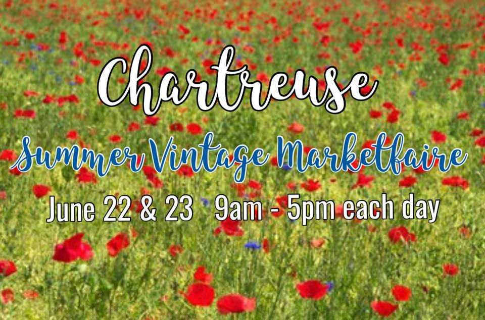 chartreuse summer vintage marketfaire.jpg