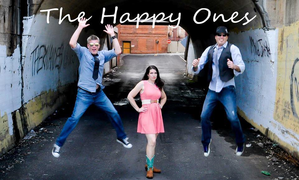 The Happy Ones.jpg