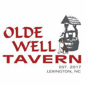 old well tavern.jpg