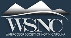 watercolor society of nc.jpg