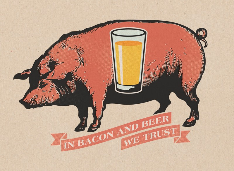 Beer & Bacon.jpg