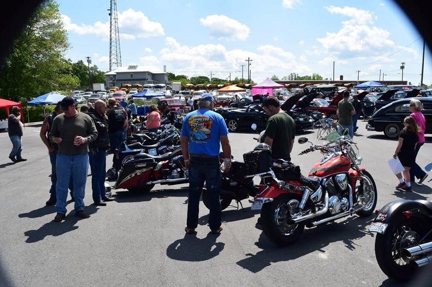 car & bike show.jpg