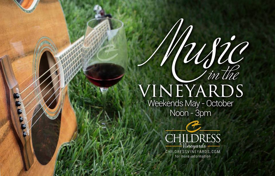 Music in the vineyards.jpg