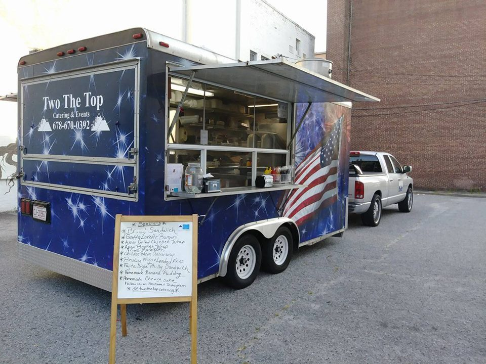 Two the Top Food truck.jpg