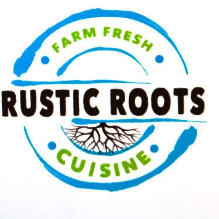 Rustic Roots Food truck.jpg
